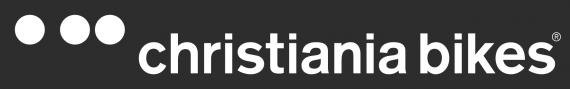 christiania_logo