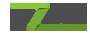 ezee-logo